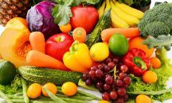 Diabetes, que hacer para evitarla: consejos útiles