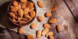Dientes, qué comer para mantenerlos fuertes y sanos