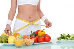 Dieta Adamski: stop a la hinchazón y las intolerancias