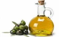 ¿El aceite de oliva tiene fecha de vencimiento? ¿Hasta cuándo se puede consumir?