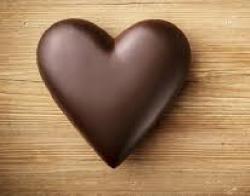 El chocolate es bueno para la memoria!