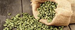 ¿Es cierto que el café verde hace bien?