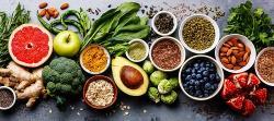 Glucemia alta: nutrición y consejos