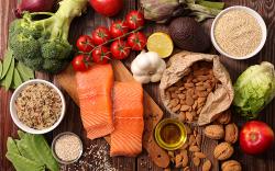 Grasas buenas y malas: cuales son los alimentos correctos a elegir