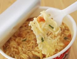 Grasos y poco saludables, 10 alimentos que deberíamos consumir menos
