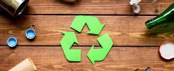 Guía para el reciclaje: 3 cosas que deberías reciclar (y 6 para desechar)