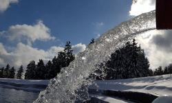 Hidratación, 4 cosas a saber y alimentos recomendados en invierno