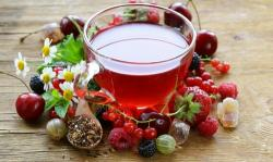 Infusiones detox: tres recetas infalibles