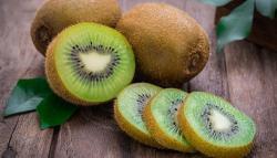 Kiwi: un cofre del tesoro para nuestro organismo