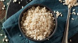 Koji: el delicioso moho que aman los chefs