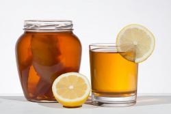 Kombucha: qué es y cómo se prepara en casa el té asiático fermentado