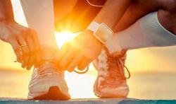 La comida post-entrenamiento para bajar de peso y recuperar energía