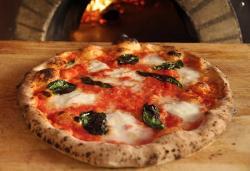 La pizza napolitana se convierte en Patrimonio de la UNESCO