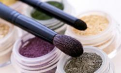 Lo mejor del maquillaje orgánico