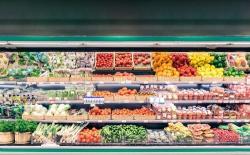 ¿Los alimentos transmiten coronavirus?