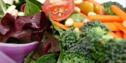 Las mejores verduras para consumir en invierno