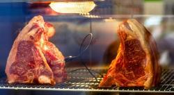 Maduración de la carne: por qué es tan importante