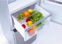 Cómo conservar mejor las frutas y verduras