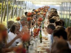 Melbourne para golosos, entre rascacielos y comida gourmet