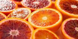 ¿Naranjas sanguinas o rubias? Cuáles elegir y por qué