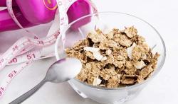 ¿Odias las dietas? Agrega más fibra!