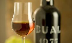 Oporto: el vino portugués que viene del Valle del Duero