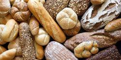 Pan, 5 formas de comerlo sin engordar