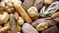 Pan, cuál elegir no engordar