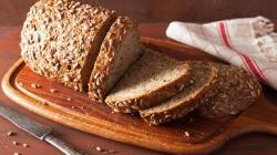 Pan integral: los trucos para un levado óptimo