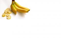 ¿Piernas hinchadas? A probar estos alimentos anticelulíticos