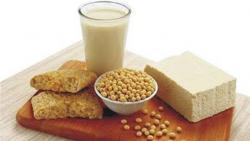 Platos vegetarianos: cuáles son los que tienen más proteínas