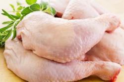 Pollo: vademecum desde la compra hasta la cocción