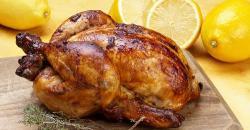 ¿Por qué el pollo y el pavo son los preferidos en las dietas?