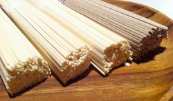 Ramen, soba, udon: descubriendo la pasta japonesa