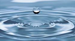 Retención de agua: ¿hay un remedio para combatirla?