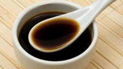 Salsa de soja: ¿es buena o perjudicial para la salud?