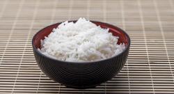 Secretos para  cocinar el arroz jazmín