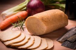 Seitán: qué es y cómo preparar este ingrediente especial