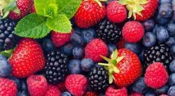Superfrutas: ¿qué son y por qué se llaman así?