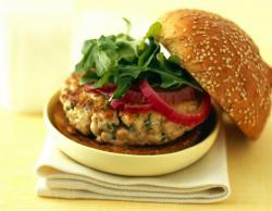 Sustitutos veganos de los ingredientes tradicionales en platos salados