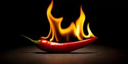 ¿Te arde la boca? 6 formas rápidas de reducir el picante