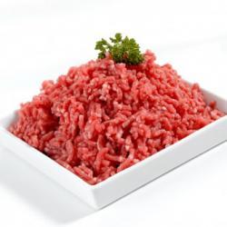 Todos los secretos de la carne molida