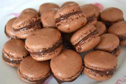 Todos los secretos para hacer macarons perfectos