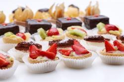 Trucos, consejos y secretos para hacer dulces perfectos