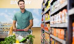 Una dieta saludable aumenta la fertilidad masculina
