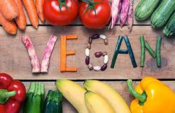 Veganismo: ventajas, desventajas y consejos