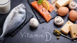 Vitamina D: el sol dentro nuestro! 9 alimentos donde encontrarla