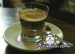 Café a la rusa