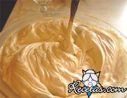 Crema de moka