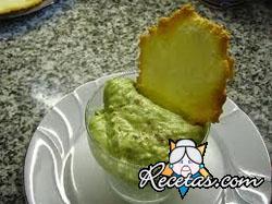 Pasta de palta